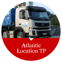 Atlantic Location TP