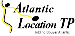 Holding Bouyer Atlantic